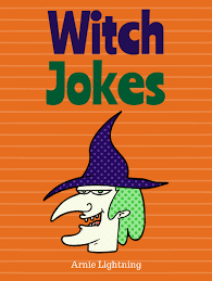 Halloween Jokes Riddles Adults by Smashwords U2013 Zombie Jokes Funny Jokes For Kids U2013 A Book By Arnie