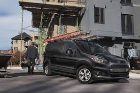 2018 Ford® Transit Connect Passenger Van Wagon | Best In Class 7 ... Family Trucks And Vans Denver Co 80210 Car Dealership Auto A Special Thank You To All Of Our Facebook Pickup Truck Wikipedia America Has Fallen Out Love With The Sedan Wsj Enlarged Photo 6 For 201161 Renault Trafic61 Trafic Rent A Seven Passenger Minivan Get Around Town Easily With Your Fayetteville Crown Ford New Used Cars North Carolina Area Ftvaugist01telemundo30sec Youtube And Best Image Truck Kusaboshicom