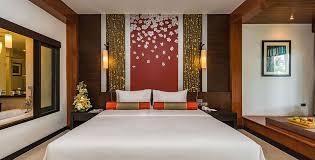 chambre d h el reserver une chambre d h el 55 images une chambre d hôtel pour