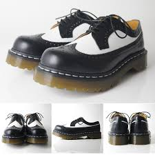 raiders rakuten global market dr martens boots 3989 blog shoes