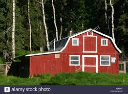 Little Red And White Barn In A Wooded Country Setting Stock Photo ... Gambrel Roof Barn Connecticut Barns Mills Farms Panoramio Photo Of Red White House As It Should Be Nice Shed Clipart Red Clip Art Fniture Decorating Ideas Barn With Grey Roof Stock Image 524303 White Cadian Ii Georgia Okeeffe 64310 Work Art Farmhouse With Galvanized Lights From Barnlightelectric Home Design And Doors Architects Tree Services Oil Paints Majic Ana Classic Bunk Bed Diy Projects St Croix County Wi Wonderful Clipart Black Free Images Clip Library