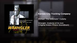Kansas City Trucking Co Truck Drivers In Short Supply News Lexchcom Yrc Worldwide Counts Savings From Refancing Debt But Storms Curb Kegley Trucking Company Inc 172 Sulpher Spring Rd Chilhowie Va For The Long Haul The Kansas City Star Mayjune 1967 Semi Trucks Sales Mo Arrow Brown Co Lithonia Ga Rays Photos Cdl Jobs Local Driving Ks My Friends And I Came Up With A Trucking Company Name This Was My American Historical Society Truck Trailer Transport Express Freight Logistic Diesel Mack