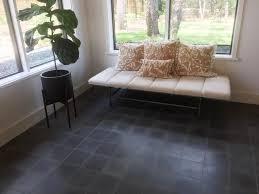 Mexican Tile Saltillo Tile Talavera Tile Mexican Tile Designs by Mexican Tile Archives Rustico Tile U0026 Stone