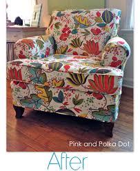 Armless Club Chair Slipcovers by 3 Piece Club Chair Slipcovers Chair Covers Make Club Chair
