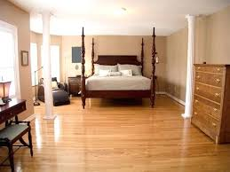 Vinyl Flooring Bedroom Hardwood Refinishing Uk