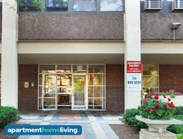 1 Bedroom Chicago Apartments for Rent