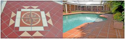 marcotta outdoor solutions commercial terracotta tiles quality