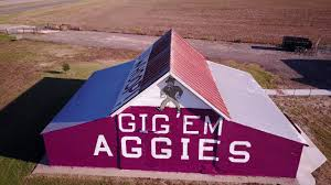 Aggie Barn - War Hymm - Texas A&M University - 4K - YouTube Luxury Home And Stables Minutes From College Station Tx Brittani Tyler Bradys Bloomin Barn Allison Jeffers Wedding Jerry Bosserts Saratoga Selections Friday Aug 18 Horse Every Time I Pass The Aggie Baylor The History Nostalgia Of Texas Hill Country Red Barns A Lighthouse At Night Memories By Ricardo S Nava Photo 25156391 500px So Average Adult Super Wide Reagan Stuart Seeger Flickr Best Little Things In Wranglers Coming To Dance Houston Am Club Whoop Megan Jewell Photography