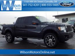 100 Ford Harley Davidson Truck For Sale 61 Best My Fav Ford F150 Harley Davidson Images Trucks