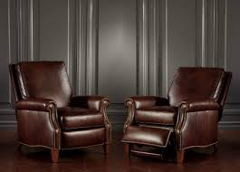 Top 8 Best Luxury Leather Arm Chair Recliners: Sit In Style ... White Chair And Ottoman Cryptonoob Ottoman Fniture Wikipedia Strless Live 1320315 Large Recling Chair With Lyndee Red Plaid Armchair 15 Best Reading Chairs 2019 Update 1 Insanely Most Comfortable Office Foldingairscheapest Manual Swivel Recliner My Dads Leather Most Comfortable A 20 Accent For Statementmaking Space Leather Fniture Brands Curriers Eames Lounge Lounge Dark Walnut