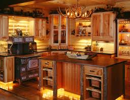 stylish cabin kitchen ideas lovely home design plans with 15 warm