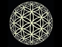 Join the FB group Designing Cities With Sacred Geometry I have many