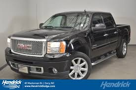 Gmc Sierra 1500-denali Trucks For Sale Gmc Denali 2500 Australia Right Hand Drive 2014 Sierra 1500 4wd Crew Cab Review Verdict 2010 2wd Ex Cond Performancetrucksnet Forums All Black 2016 3500 Lifted Dually For Sale 2013 In Norton Oh Stock P6165 Used Truck Sales Maryland Dealer 2008 Silverado Gmc Trucks For Sale Bestluxurycarsus Road Test 2015 2500hd 44 Cc Medium Duty Work For Sale 2006 Denali Sierra Stk P5833 Wwwlcfordcom 62l 4x4 Car And Driver 2017 Truck 45012 New Used Cars Big Spring Tx Shroyer Motor Company