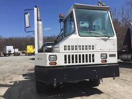 1998 OTTAWA 30 Keith Andrews Trucks Commercial Vehicles For Sale New Used 2004 Kenworth T300 2006 Mack Granite Ctp713 Rollback Truck For Auction Or Lease Ford F450 9 Dump 2003 Images About Wetkit Tag On Instagram Photos Videos Diessellerz Home Amazoncom Happy Cherry Hydraulic Excavator H120e Hammer Semi In Salisbury Nc Outstanding Ford F650 Western Center Offering Services Parts Daycab Svg Chevrolet In Greenville Oh Serving Piqua Tipp City Clayton