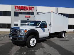 2015 FORD F550, Belton MO - 5004762857 - CommercialTruckTrader.com Transwest Truck Trailer Rv 20770 Inrstate 76 Brighton Co 2018 Winnebago Ient 26m Fountain Rvtradercom R Pod Floor Plans Elegant Rv Kansas City 2000 Sooner 3h Gn Trailer Stock 2017 Cruiser Stryker For Sale In Belton Missouri Rvuniversecom Fresno Driving School Cost Of Have You Thought Of These Ways To Use The Internet Drive Sales C H Auto Body Towing Services Llc 8393 Euclid Ave Unit M Blog Power Vision Truck Mirrors Newmar Essax Motorhome Prepurchase Inspection At Cimarron Horse