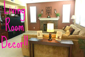 Fancy Decorate My Home Images Of Help How To Stupendous Design For Living Room Ideas