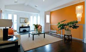 Dare To Be Different Unforgettable Accent Wallsaccent Walls Ideas For Living Room Staircase Wall Small
