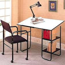 Drafting Table Ikea Canada by Desks Drawing Desk Ikea Uk Ikea Drawing Table With Lightbox Ikea
