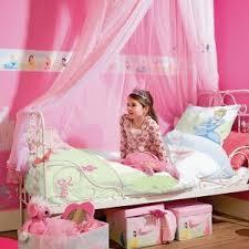 deco chambre princesse disney 23 best déco disney princess images on disney princess