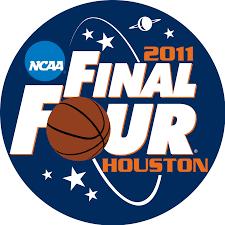 2011 NCAA Division I Mens Basketball Tournament Wikipedia