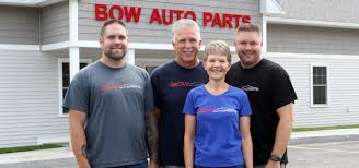 100 Used Trucks For Sale In Ri Find Quality Auto Parts NH MA VT Maine Bow Auto Parts