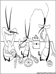 Full Size Of Filmprintable Halloween Pictures To Color Free Childrens Coloring Large