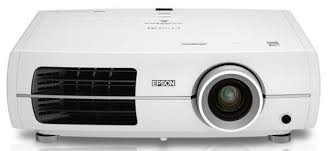 epson powerlite home cinema 8350 review rating pcmag