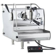 Synesso Cyncra 2 Group Espresso Machine