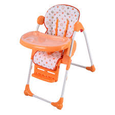 Adjustable Baby Infant Toddler High Chair Feeding Seat Graco Contempo Benny Bell High Chair Cxc Toys Babies Alpha Living Height Adjustable Foldable Baby Seat Bay0224tq High Chair Trend Go Lite 5in1 Feeding Center Rose Details About Foxhunter Portable Infant Child Folding Bib Bhc02 Badger Basket Envee With Playtable Pink And White Wooden For Toddlers Harness Removable Tray Legs Children Eat Mulfunctional Ciao The Best Chairs Your Baby Older Kids