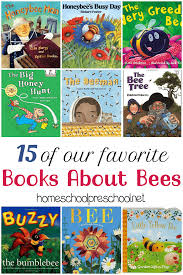 Fowler Pumpkin Patch Hours by 15 Of Our Favorite Children U0027s Picture Books About Bees