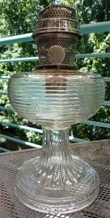 Aladdin Kerosene Lamp Model 23 by 514 Best Kerosene Lamps Images On Pinterest Oil Appliques And