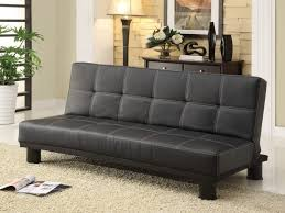 Sofa Beds At Big Lots by Bed Ideas Inspirational Futon Sofa Bed Big Lots With Additional