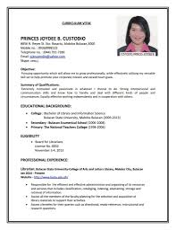 Pleasurable How To Make A Simple Resume For Job Do Free Example 2 ... Where Can I Post My Resume Online For Free Beautiful Easy To Do Rumes Tacusotechco Teamwork Skills Best The Place Download 7 Ways How To Make A Easy And Write Do Cover Letter Template Journal Entry Level Nanny Sample Monstercom Completely Templates List Of Pletely Builder Overview Main Types Choose Sales Jobs Need For Retail Job New Awesome Help Making