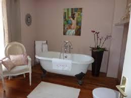 chambre boudoir chambre boudoir salle de bain photo de villa ker huel paimpol