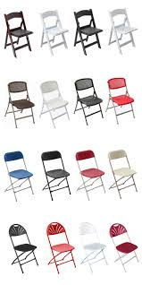 2-pack Black Plastic Folding Chair Commercial Quality Stackable Outdoor  Event Wedding Party Chairs - Buy Plastic Folding Chair,Plastic Folding  Chair ...