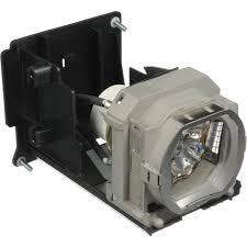 mitsubishi vlt xl8lp projector l vlt xl8lp bulbs com