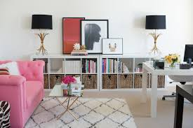 Inspiring Home Office Decorating Ideas – Home Office Designs Ideas ... Design Ideas For Home Office Myfavoriteadachecom Small Best 20 Offices On 25 Office Desks Ideas On Pinterest Armantcco Designs Marvelous Ikea Cabinets And Interior Cute Ceo Layouts Plus Modern Astonishing White Desk 1000 Images About New Room At