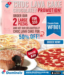 4-23 Mar 2014: Domino's Pizza Discounts Promo Coupon Code ... Online Vouchers For Dominos Cheap Grocery List One Dominos Coupons Delivery Qld American Tradition Cookie Coupon Codes Home Facebook Argos Coupon Code 2018 Terms And Cditions Code Fba02 Free Half Pizza 25 Jun 2014 50 Off Pizzas Pizza Jan Spider Deals Sorry To Interrupt But We Just Want Free Promo Promotion Saxx Underwear Bucs Score Menu Price Monday Malaysia Buy 1 Codes