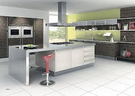 faire un meuble de cuisine meuble cuisine ée 50 occasion inspirational deco cuisine a faire