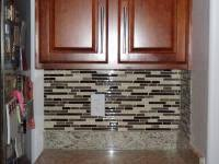 user submitted photo 5 lowes american olean tile kitchen