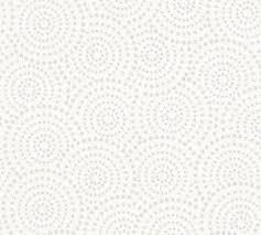 as creation esprit 12 8 32764 3 vliestapete beige wohnzimmer