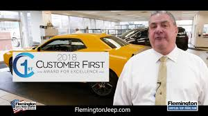 Flemington Chrysler Dodge Ram Jeep DealerRater Celebration - YouTube Salsa Night Hunterdon Helpline Car Detailing Blog Cadillac Service In Flemington Near Bridgewater Nj Dealer Steve Kalafer Says Automakers Are Destroying Themselves Speedway Historical Society Seeks Vehicles Vendors For Finiti Is An Offers New And Used 2017 Chevy Silverado 1500 Dealer For Sale News The Hunterdon County News Truck Beez Foundation Youtube