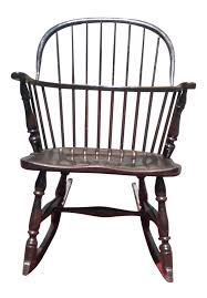 American Windsor Rocking Chair | Fun Nursery | Chair, Rocking Chair ... American Windsor Rocking Chair Fun Nursery Indoor Wooden Chairs Cracker Barrel Screen Tight Porch Systems Doors Rachel Mooneys Pick Of The Week Serene Southern Living Patio The Home Depot Amazoncom Giantex Wood Outdoor I Want This For My Balcony And Rocker With A Cup Holder Motion Showcase 5316p Power Headrest Recliner An Insiders Weekend In Charleston Catstudio Blog Fniture Wicker