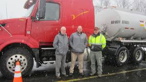 100 Truck Driving Schools In Washington Wadhams Enterprises Starts Schools To Meet Need For Truck Drivers