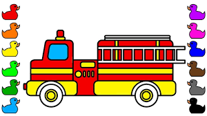 Car And Truck Coloring Pages, Fire Truck Coloring Video For Kids ... Weird Fire Truck Colors Ebcs F1d3e22d70e3 Video Dailymotion Tow Battles Mediatown 360 Kids Engine For Learn Vehicles Pennsylvania Volunteer Firefighters To Receive 551 Million In V4kidstv Pink Counting 1 To 10 Youtube Little Heroes The Rescue Kid With Loop Coloring Pages Vehicles Best Lego City Police Cartoons Movies Long For Kids 1961 Pocono Wild Animal Farm Hook And Ladder Fire Truck Ride Brigades Monster Trucks Cartoon About