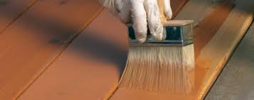 Longest Lasting Deck Stain 2017 by How To A Stain A Deck U2014 Staining Your Exterior Deck Learn How