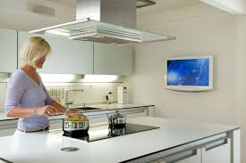 100 Kitchen Designs In Small Spaces Space For Your Home IdeaHOUSE