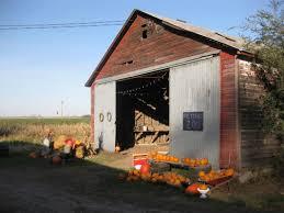 Pumpkin Patch Iowa Dubuque by Pumpkin Patches Flavors Of Northwest Iowa