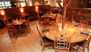 Stone Creek Dining Greenwood