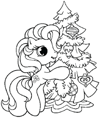Disney Princess Christmas Coloring Pages Printable Free Frozen Pag